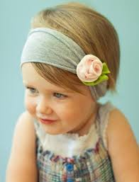 baby bows and headbands hair recipes tips recommended products tips baby