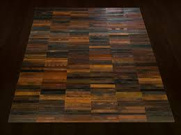 Leather Area Rug Lnfmgs Rugs Ideas Part 74