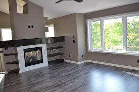 grey kitchen floor ideas brilliant the 25 best grey kitchen floor ideas on grey