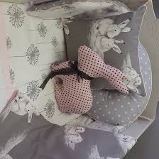 Nursery Decor Cape Town by Bashful Bunny Baby Linen And Nursery Decor Find This Pin And More