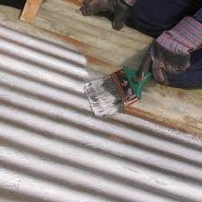 exterior damp proofing paint watco industrial flooring