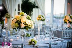 wedding designer philadelphia wedding planner event planner event designer