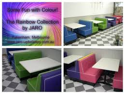 Booth And Banquette Seating Sydney 39 Best Banquette U0026 Booth Seats By Jaro Images On Pinterest