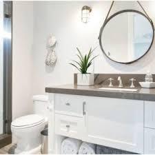 Bathroom Mirror Home Depot by Bathroom Large Bathroom Wall Mirrors Uk Lighted Bathroom Wall