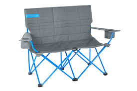loveseat camping chair modern chairs design