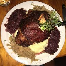 german restaurant nyc namibian cuisine in namibia united nations of food nyc