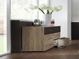 commode contemporaine chambre commode commode contemporaine inspiration mode contemporaine 6