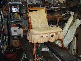 deb u0027s upholstery u0026 repair service furniture clinton ny 13323