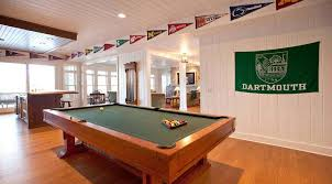 Pool Room Decor Astonishing Billiard Room Decor Ideas Home Design Ideas