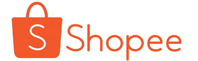 image shopee 700x217 png logopedia fandom powered by wikia