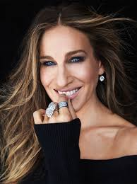Celebrity Wedding Rings by Sarah Jessica Parker Engagement Ringengagement Rings Engagement