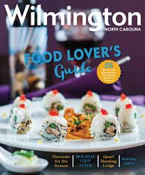 wilmington magazine nov dec 2013 by columbia living magazine issuu