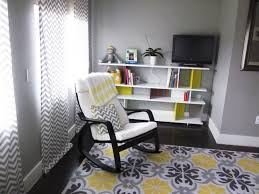 Small Rocking Chairs Rocking Chair Nursery Design Home Interior And Furniture Centre