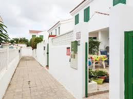 sunny house in agaete gran canaria executive accommodation