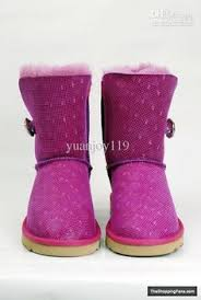 ugg sale groupon from the style editrix wears the ugg daleane boot ugg