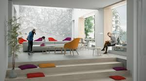 inside home design lausanne english big news the lausanne guesthouse
