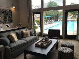 Atlanta Luxury Rental Homes by Townhouse Atlanta Rentals Atlanta Ga Trulia