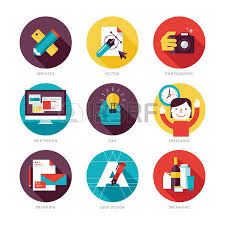 8 631 791 graphics stock illustrations cliparts and royalty free