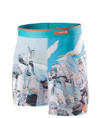 s boxers boxer for buckle