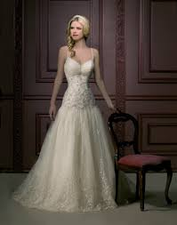 demetrios wedding dresses demetrios wedding gowns the wedding specialiststhe wedding
