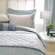 Grey And White Bedroom Ideas Uk Bedroom Pretty Grey And Blue Bedroom Colors With Blue And Grey