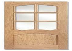 32x78 Exterior Door 32x78 Exterior Door Home Design Ideas And Pictures
