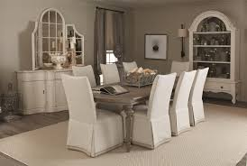 beautiful bernhardt dining room table gallery rugoingmyway us