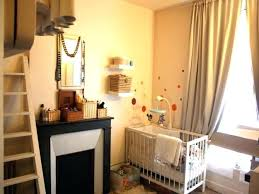 rideau chambre parents separation chambre parents bebe sacparer la chambre des parents du