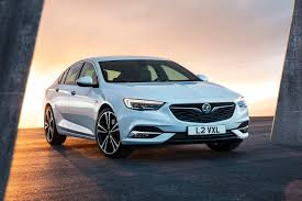 opel insignia 2016 interior 2017 vauxhall insignia grand sport officially revealed autocar
