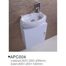 space saver sink and toilet space saver bathroom sinks vojnik info