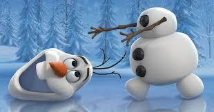 film frozen dari awal sai akhir disney pixar tarik film pendek olaf s frozen adventure dari coco