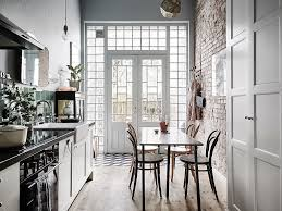 Beautiful Kitchens 2017 Dream Kitchens A Collection Of 35 Most Beautiful Kitchens