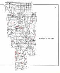 County Map Of Ohio by Extra Materials Isbn 978 0 387 77386 5