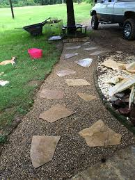 How Much Does A Cubic Yard Of Gravel Cost Best 25 Pea Gravel Cost Ideas On Pinterest Cost Of Gravel