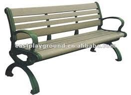 Simple Armchair Simple Plastic Chair Hastac2011 Org