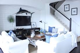 may 2017 the family room starfish cottage