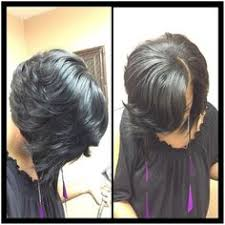 feathered bob hairstyles 2015 collections of feathered bob hairstyles cute hairstyles for girls