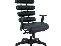 orthopedic office chair ergonomic office chair low back pain
