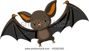 bat cartoon stock images royalty free images u0026 vectors shutterstock