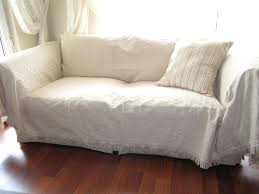 vinyl sofa slipcovers large size of sofas sofa covers with zipper