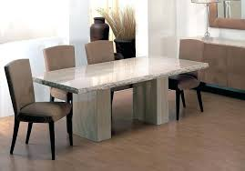 round marble kitchen table marble kitchen table thrillion info