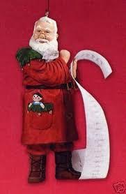 302 best hallmark ornaments images on keepsakes