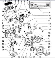 2003 volkswagen engine diagram volkswagen wiring diagram
