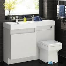 Gloss White Vanity Unit Ardenno Gloss White Vanity Unit U0026 Basin Set White Vanity Vanity