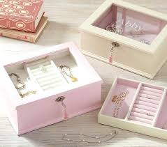 childrens jewelry box childs jewelry box childrens wooden jewelry boxes artclub