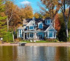 cape cod decorating exterior traditional with exterior decorating