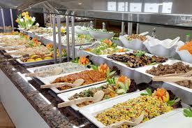 Best Lunch Buffets In Las Vegas by 28 Best Lunch Buffet Las Vegas Top 10 Las Vegas Buffets