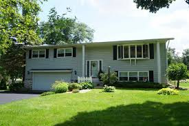 madison wi homes with swimming pool for sale u2022 realty solutions group