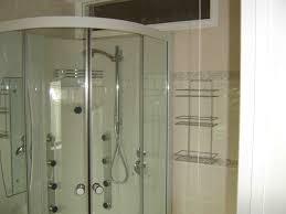 Waterproof Laminate Flooring For Bathrooms B Q B And Q Floor Tiles Bathroom Tile Ideas B And Q Bathroom Bedroom