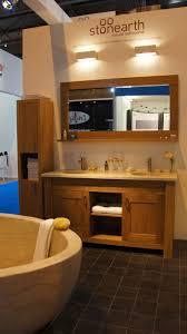 Lavish Bathroom 17 Best Stonearth Images On Pinterest Bathroom Furniture